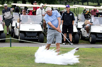 Indian Hills Golf Tournament for Lacrosse 50th Anniversary Weekend 08-30-16