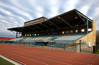Stadium Photographs 05-02-14