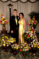 East High Jr/Sr Prom 05-16-09