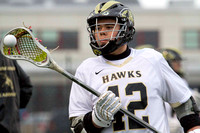 Corning Boys Lacrosse Program Photography 2014